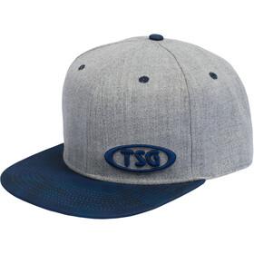 TSG Snapback Cap pitcher